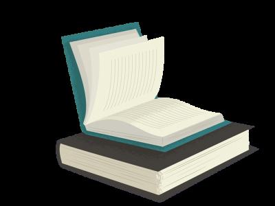Liste de livres de Février: Détente & Défouloir (pour bien commencer l'année)