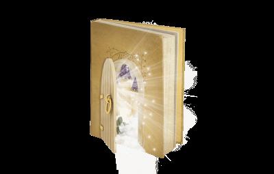 Box Hors-Série Albums Jeunesses