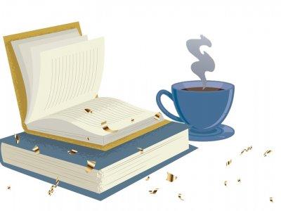Liste de livres de février: Lendemain de fête (ça avait pourtant si bien commencé)