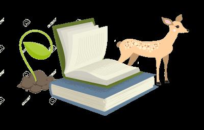 Liste de livres du Challenge de Printemps