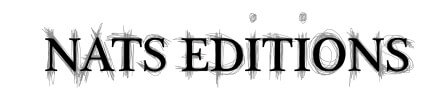 nats-editions-logo