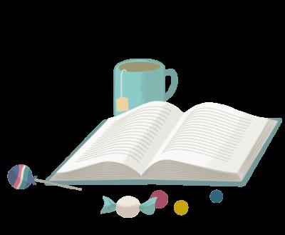 Challenges Lectures!Manga ou Roman (mai)