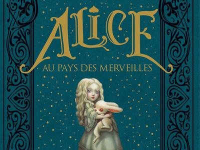 Les sorties littéraires Hachette de Décembre!