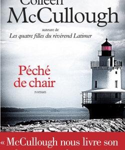 Les sorties littéraires Hachette de Juillet 2016!