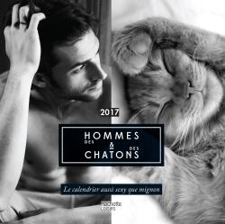 Les sorties littéraires Hachette d'août 2016!