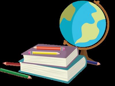 Liste de livres Spécial Rentrée!(de la maternelle à l'entreprise)
