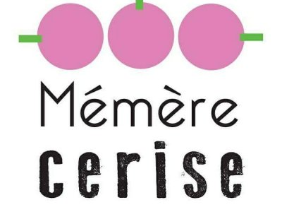 Mémère Cerise vous reçoit dans sa boutique!