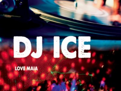 DJ ICE – Le Challenge test
