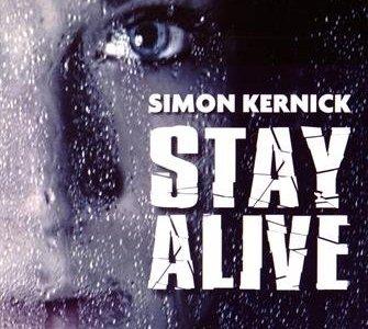 Stay Alive – Challenge de Février