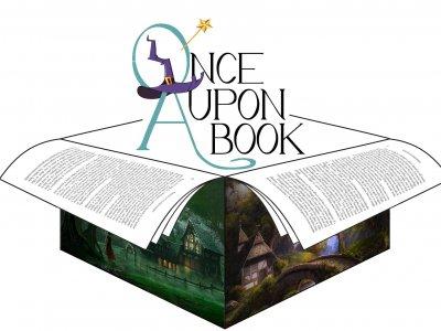 Liste de Livres Box Hors-Série: Fantasy!