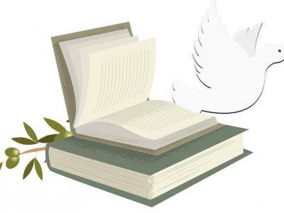Liste de livres de juin: Un vent de Liberté