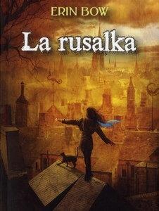 La Rusalka – Challenge de mai