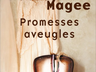 Promesses aveugles – Challenge de Juin