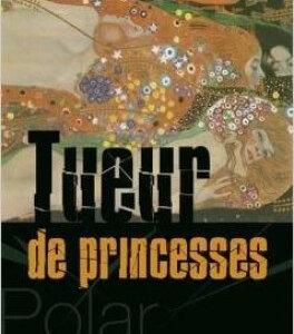 Tueur de Princesses – Challenge de Juillet