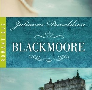 Blackmoore – Challenge de Septembre