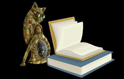 Réédition: Science-Fiction