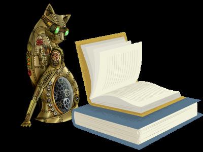 Liste de livres de juin: Science-Fiction